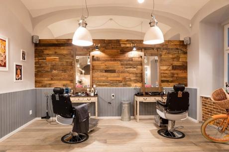 Best Salons and Barbershops in Charlotte, North Carolina