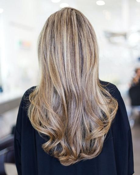 Impact of Hairstyles on your personality