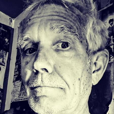 Johnny Dowd: new album