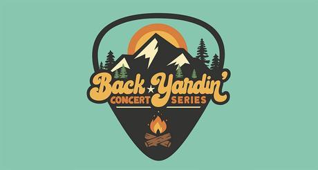 Back Yardin' Announces Jason Blaine Shows