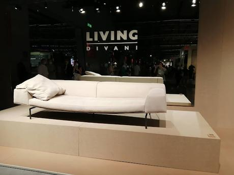 Some of my favorites from Supersalone