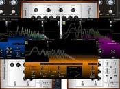 Mogwai Audio Tools Everything Bundle 2021 VST3 [WIN]