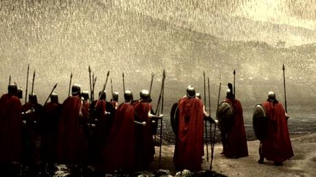 The long wars were damaging to both sides but sparta, with some persian help, finally won the conflict when lysanderdestroyed the athenian fleet at aegospotami in 405 bce. Dctp Tv Sparta Gegen Athen