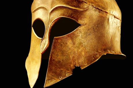 Like all greek societies sparta was dominated by male citizens and the most powerful of those came from a select group of families. Bred For Battle Understanding Ancient Sparta S Military Machine
