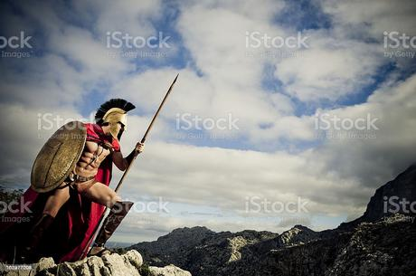 See full list on worldhistory.org Sparta Bilder Und Stockfotos Istock