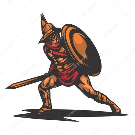 See full list on worldhistory.org Sparta Abwehrkrieger Vektor Premium Vektor