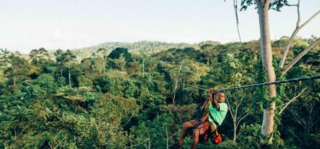 The 10 Most Spectacular Zip Lining Experiences Across the Globe4 min read