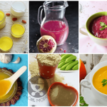 40 Best Foods for Cough and Cold in Kids