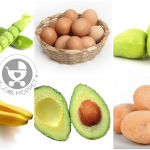 Top 20 Super Healthy Weight Gain Foods for Babies and Kids