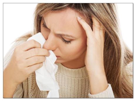 Herbal Medicine OF CSF leak (Cerebrospinal fluid leak)