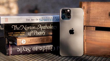 Bargain iPhone 12 deals: Now's the time to get a great discount on last-generation iPhones