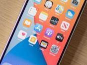 Bargain iPhone Deals: Now's Time Great Discount Last-generation iPhones