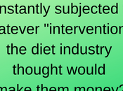 That Tragically Flawed Gary Taubes Article