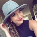 Virginia to Vegas Teams Up with MacKenzie Porter for Sad Banger – this sucks