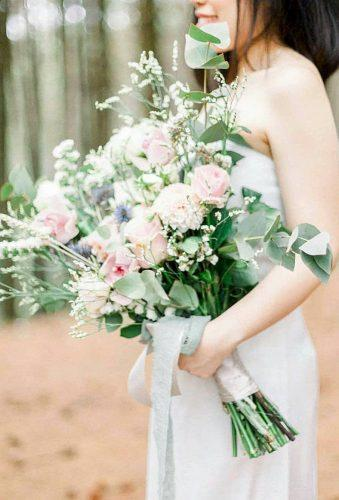 wedding bouquets 2019 rustic wedding bouquet lux floraldesign