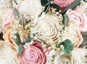 Wonderful Wedding Bouquets 2021/2022