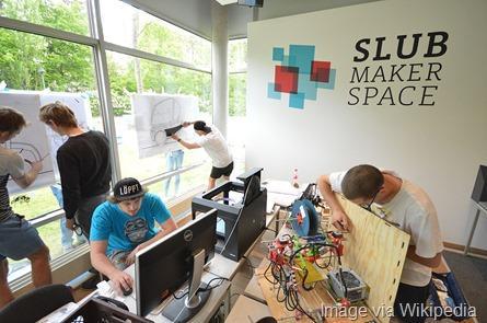 Meet_Up_Makerspace