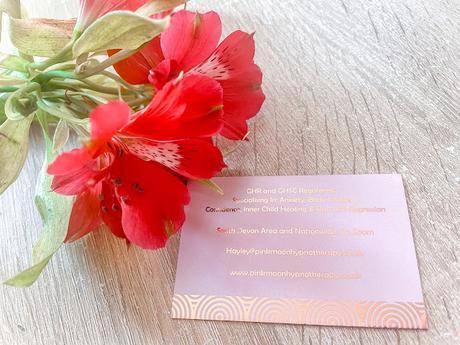 Review: Aura Print Business Cards Design Service