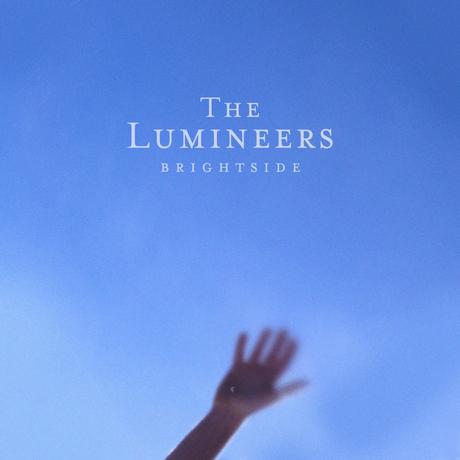The Lumineers Release Single 'BRIGHTSIDE'