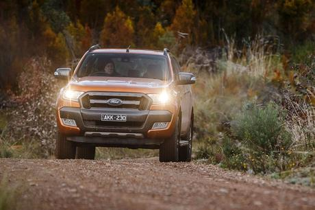 What Is The Best Selling Suv In Australia