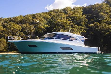 Suv Sales Australia 2021