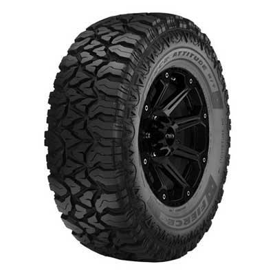 What Is The Best Tyre For Suv