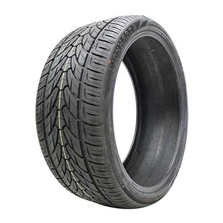 Top 9 Best All Season Tires for SUV Reviews in 2020