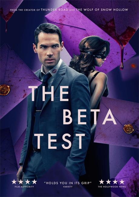 The Beta Test – Release News