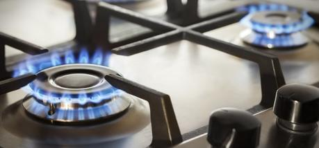 UK Energy Crisis: Is Your Gas Supplier Going to Go Bust?