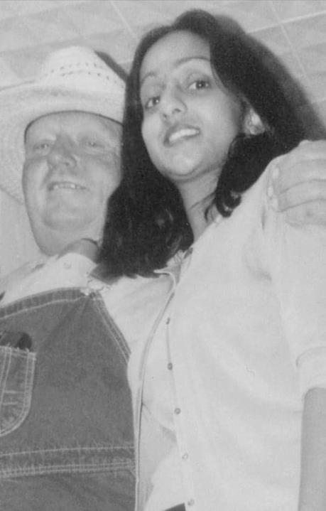 In Memoriam: Gary O. Gardner