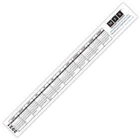 2021 blank and printable word calendar template. Computer Desk Calendar Strips