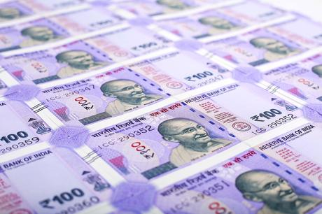 US Dollar to Indian Rupees Consolidates at 73.64 on Sept 17