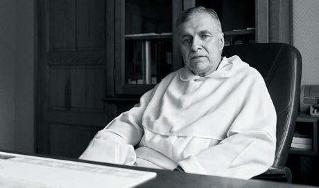 Duchowny zmarł 31 grudnia w wieku 66 lat. Ostatni Wywiad Ojciec Maciej Zieba O Smierci Chorobie Nadziei Szczesciu I Przyszlosci Viva Pl