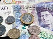 British Pound Euro Slides 0.69% Energy Crisis