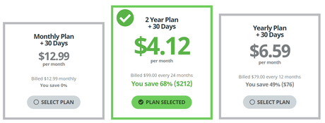 Buffered VPN Review With Discount Coupon 2021: Get Upto 68% Off Now