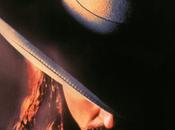 Film Challenge 90's Movies Wild Bill (1995) Movie Thoughts