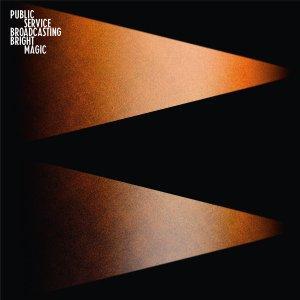 Public Service Broadcasting – 'Bright Magic' album review
