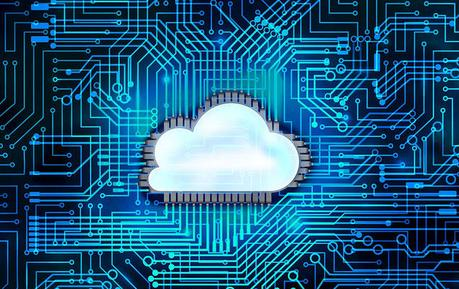 Why Your Business's Assets Should Move to the Cloud By the End of 2021