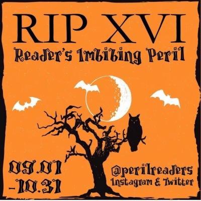 The Mystery of Agatha Christie #TVReview #RIPXVI #BriFri