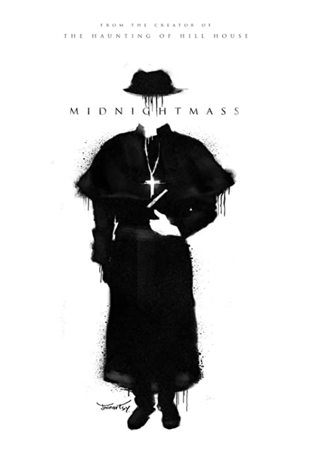 Midnight Mass – Episode Seven, Book VII: Revelation – Review 'Glorious Conclusion'
