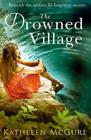 The Drowned Village by @KathMcGurl