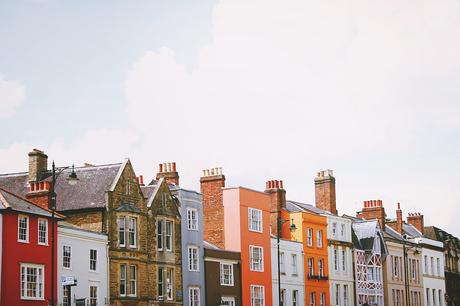 Is Renting Out A Property Through A Letting Agent Is Safe And Secure?