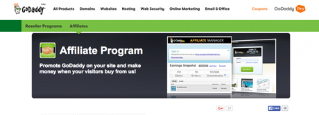 GoDaddy Hosting Coupon Code 2021 : Limited Time 87% Off!