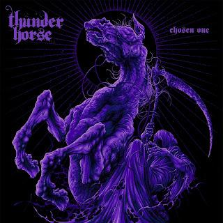 A Ripple Conversation With Todd Connally Of Thunder Horse