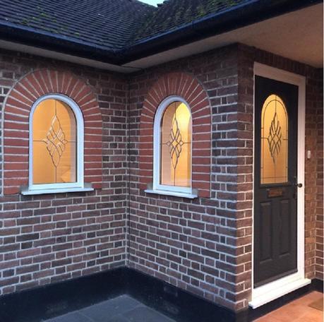 40 Stylish Arched Windows Ideas