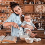 8 Time-Tested Time Management Tips for Busy Moms