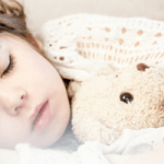 10 Tips for Night Time Kids Potty Training