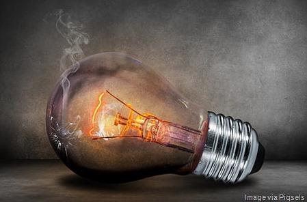 bulb-close-up-crack-current
