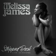 5 things to do today by Singer-Songwriter Melissa James
