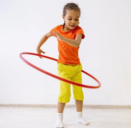 15 Practical Tips to Prevent Childhood Obesity